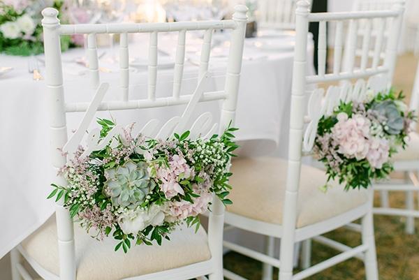 beautiful-outdoor-wedding-succulents-gold-details_19