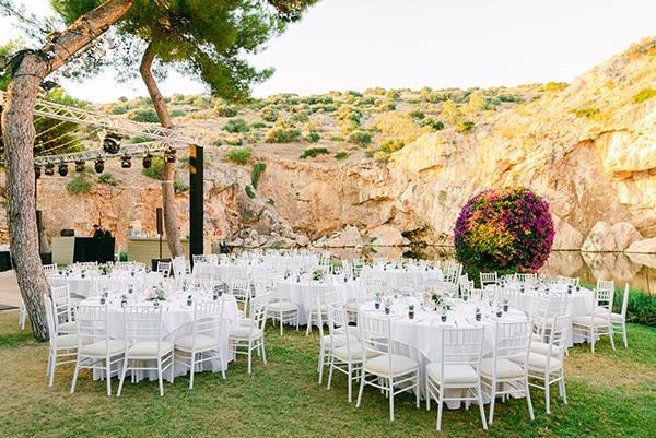 beautiful-outdoor-wedding-succulents-gold-details_21