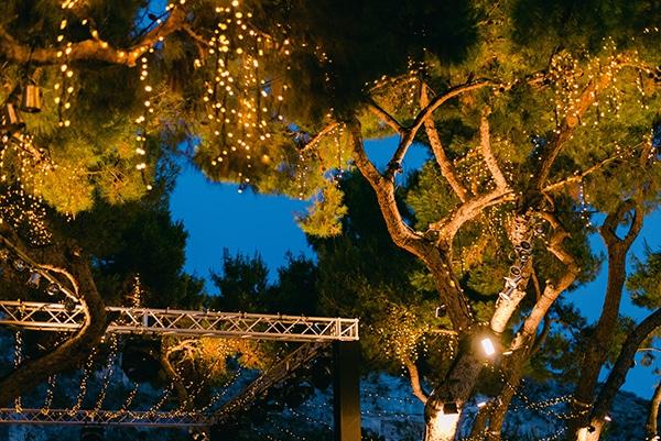 beautiful-outdoor-wedding-succulents-gold-details_24
