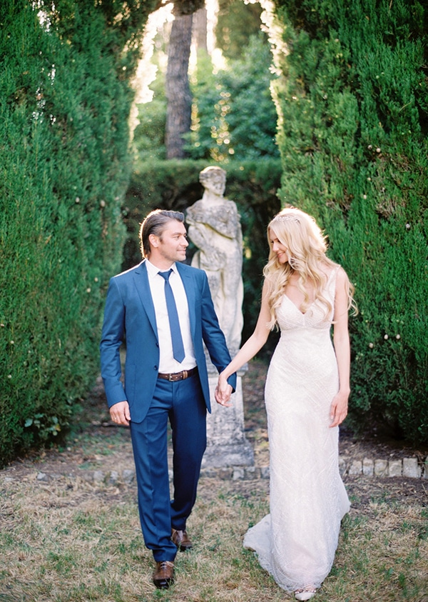 breathtaking-great-gatsby-theme-wedding-italy_01x
