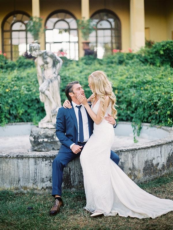 breathtaking-great-gatsby-theme-wedding-italy_02