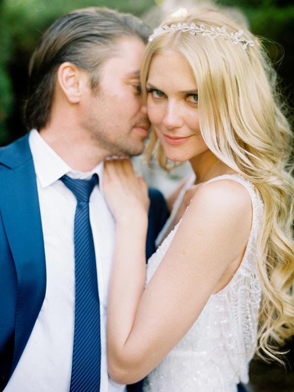 breathtaking-great-gatsby-theme-wedding-italy_03