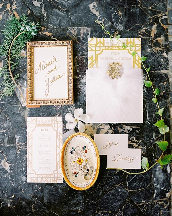 breathtaking-great-gatsby-theme-wedding-italy_04