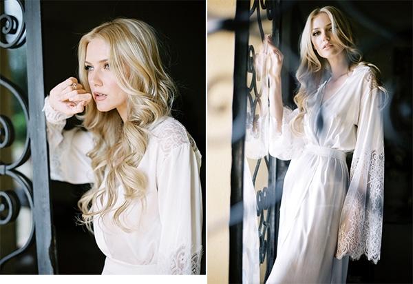 breathtaking-great-gatsby-theme-wedding-italy_06A