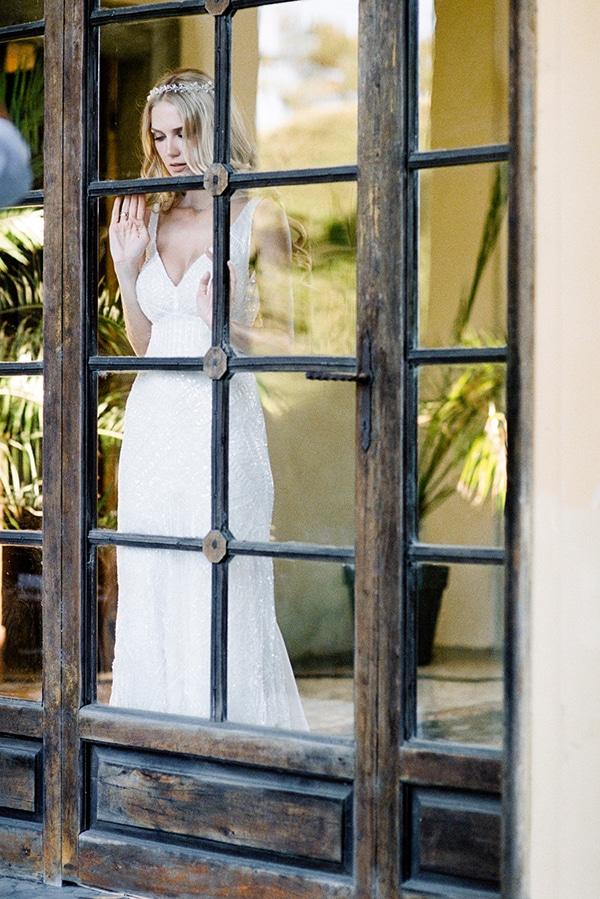 breathtaking-great-gatsby-theme-wedding-italy_08