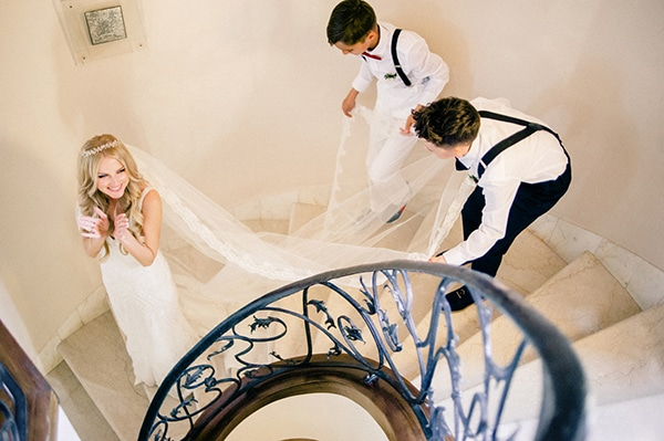 breathtaking-great-gatsby-theme-wedding-italy_08x