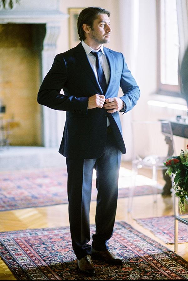 breathtaking-great-gatsby-theme-wedding-italy_10x