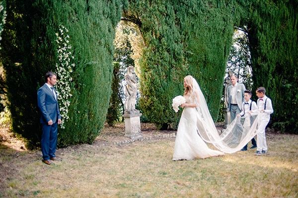 breathtaking-great-gatsby-theme-wedding-italy_12