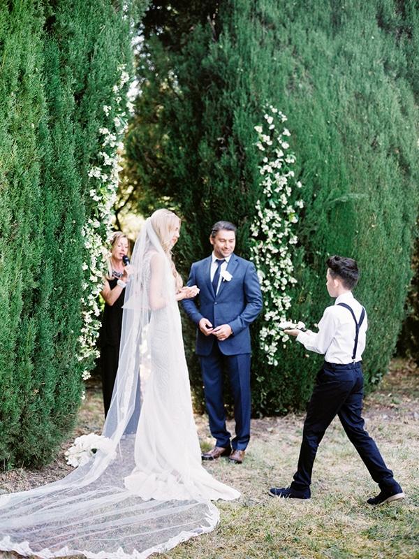 breathtaking-great-gatsby-theme-wedding-italy_13