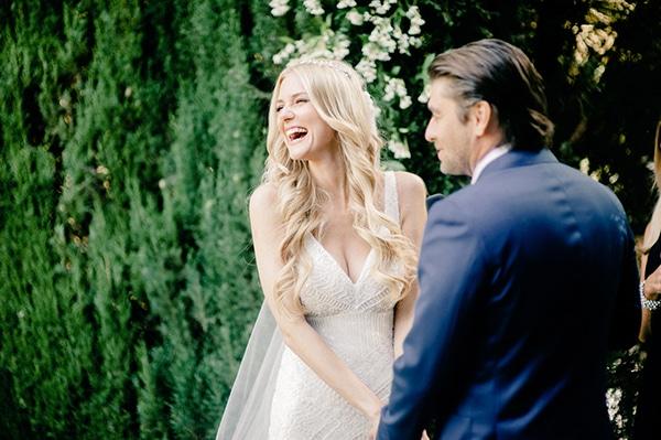 breathtaking-great-gatsby-theme-wedding-italy_14