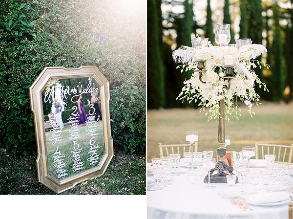 breathtaking-great-gatsby-theme-wedding-italy_17A