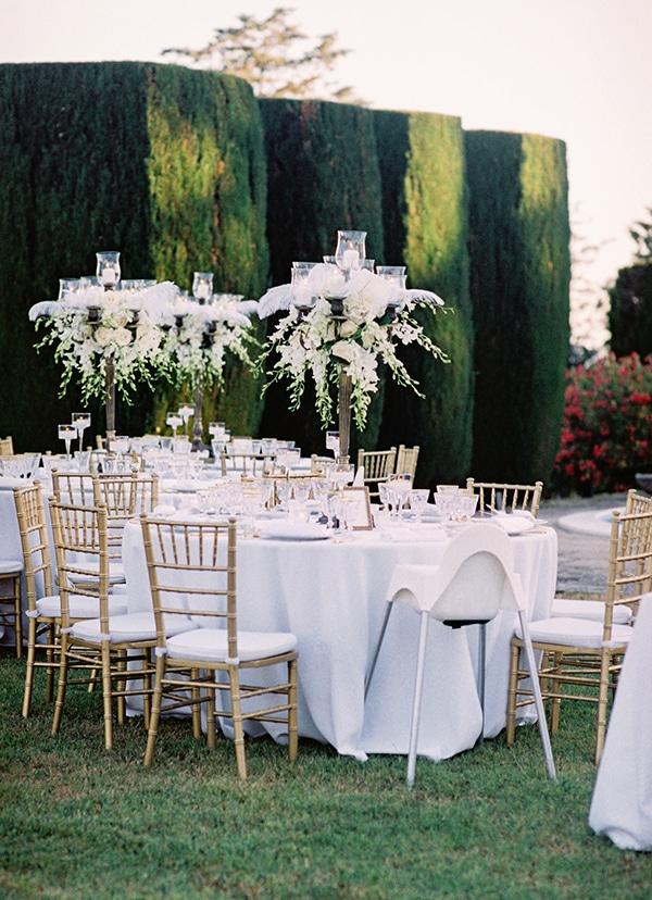 breathtaking-great-gatsby-theme-wedding-italy_17x