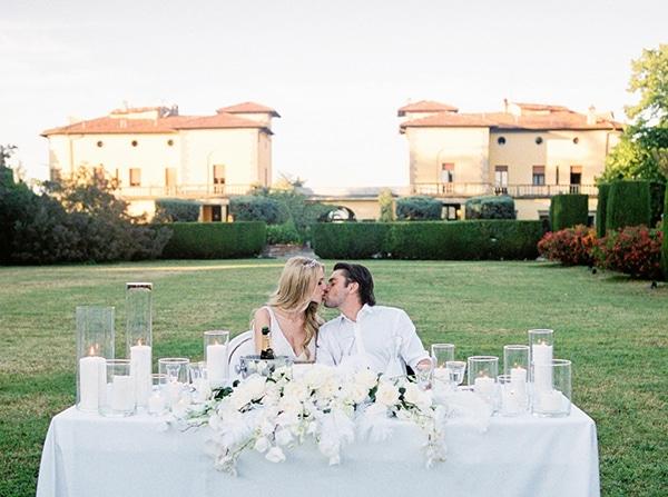 breathtaking-great-gatsby-theme-wedding-italy_20