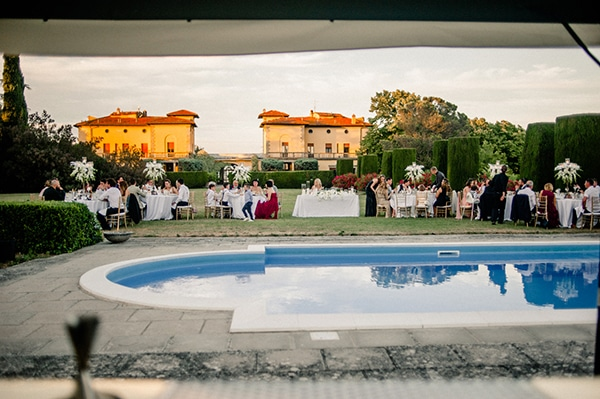 breathtaking-great-gatsby-theme-wedding-italy_20w