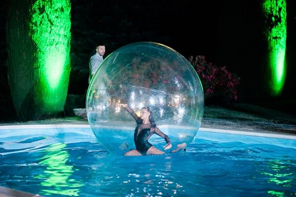 breathtaking-great-gatsby-theme-wedding-italy_20x