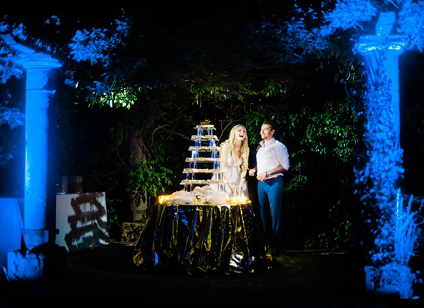 breathtaking-great-gatsby-theme-wedding-italy_21