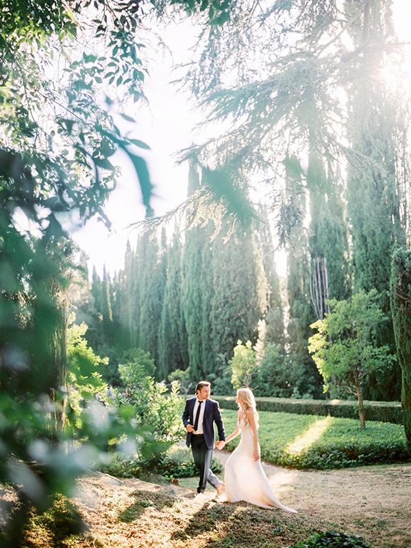 breathtaking-great-gatsby-theme-wedding-italy_22