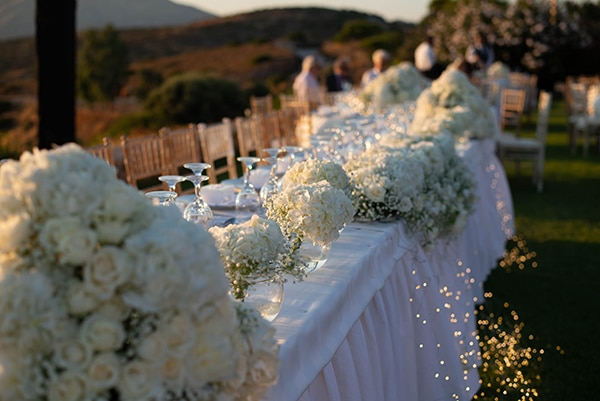 elegant-summer-wedding-hatzi-mansion_19