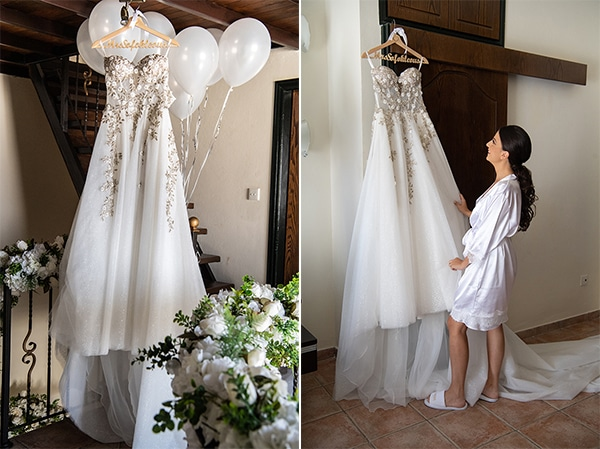 modern-white-gold-wedding-limassol_03A