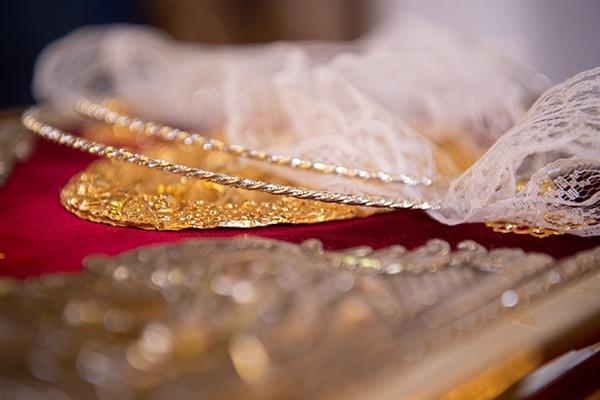 modern-white-gold-wedding-limassol_06