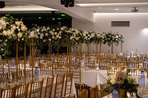 modern-white-gold-wedding-limassol_10