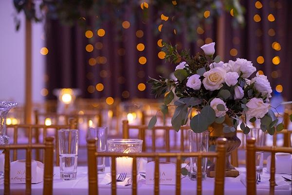 modern-white-gold-wedding-limassol_12