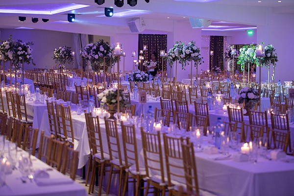 modern-white-gold-wedding-limassol_13
