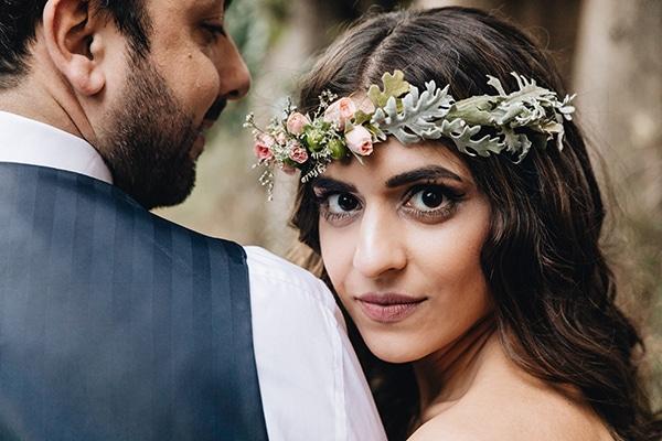 wonderful-rustic-fall-wedding-athens_02