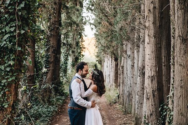 wonderful-rustic-fall-wedding-athens_03