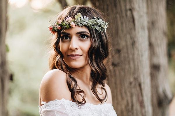 wonderful-rustic-fall-wedding-athens_04