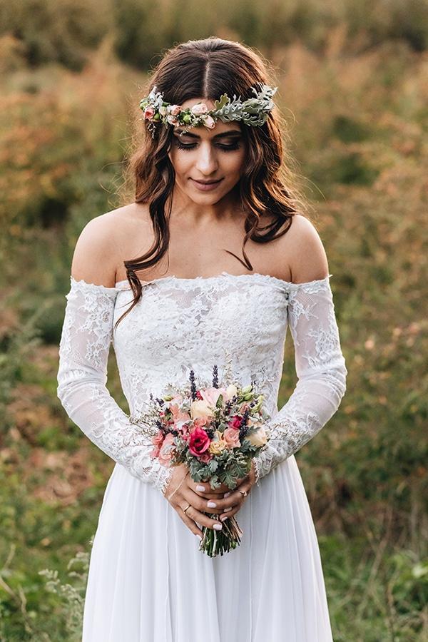 wonderful-rustic-fall-wedding-athens_05