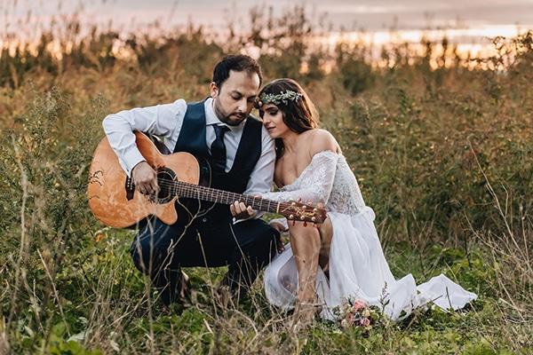 wonderful-rustic-fall-wedding-athens_06