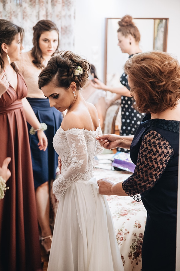 wonderful-rustic-fall-wedding-athens_10