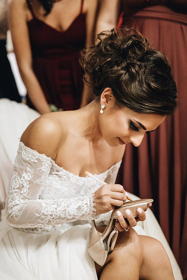 wonderful-rustic-fall-wedding-athens_11