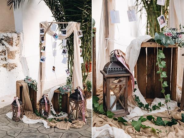 wonderful-rustic-fall-wedding-athens_15A