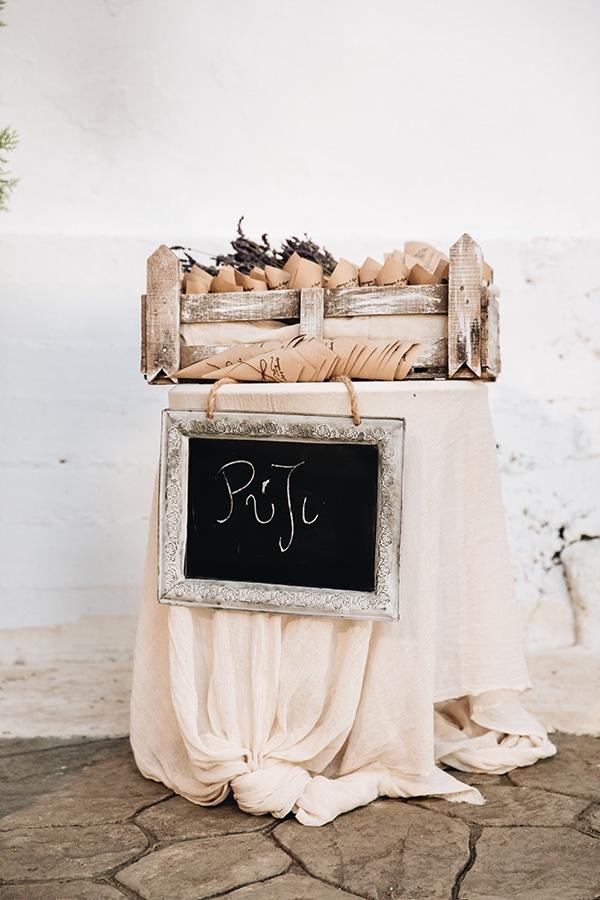 wonderful-rustic-fall-wedding-athens_16