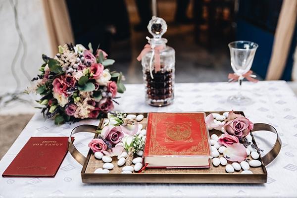 wonderful-rustic-fall-wedding-athens_18