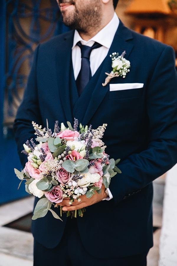 wonderful-rustic-fall-wedding-athens_19
