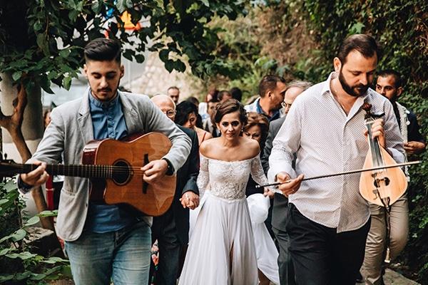 wonderful-rustic-fall-wedding-athens_20