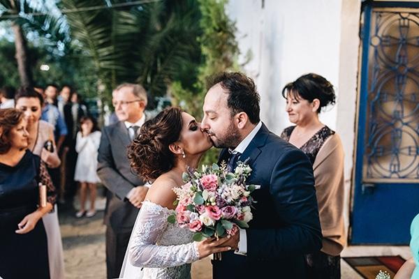 wonderful-rustic-fall-wedding-athens_21