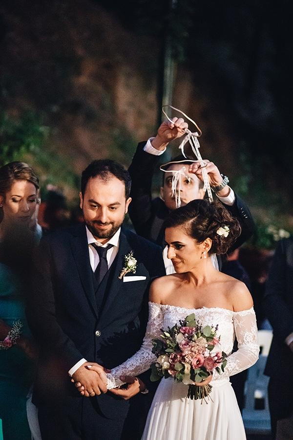 wonderful-rustic-fall-wedding-athens_22