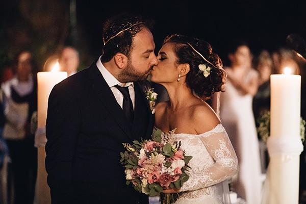 wonderful-rustic-fall-wedding-athens_23