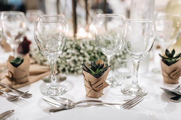 wonderful-rustic-fall-wedding-athens_24