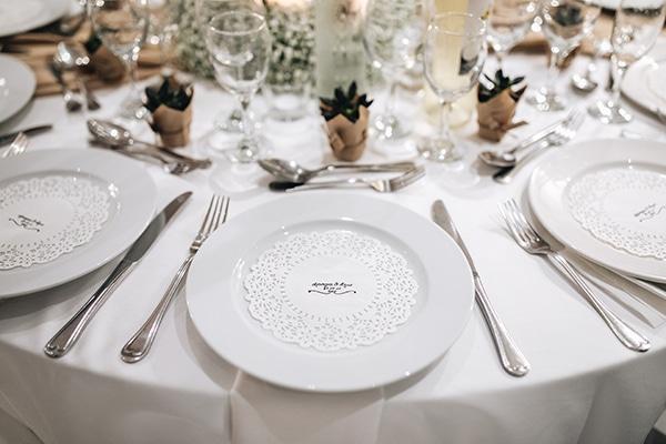 wonderful-rustic-fall-wedding-athens_25