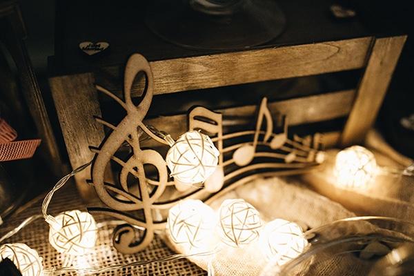 wonderful-rustic-fall-wedding-athens_26