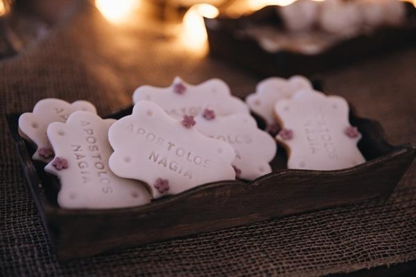 wonderful-rustic-fall-wedding-athens_28