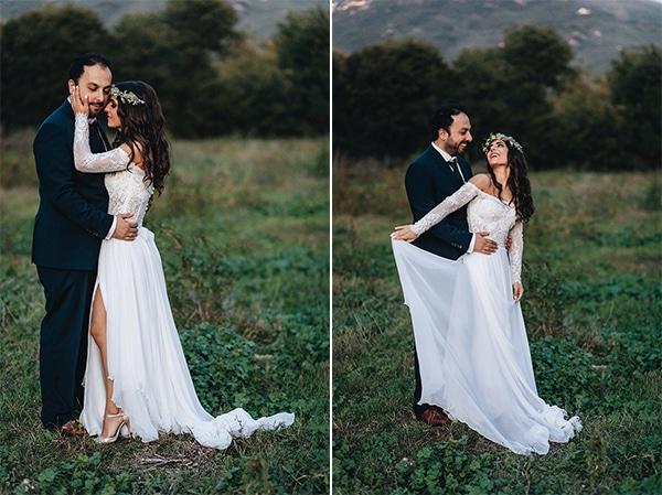 wonderful-rustic-fall-wedding-athens_30A