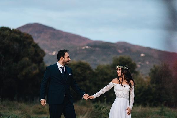 wonderful-rustic-fall-wedding-athens_31