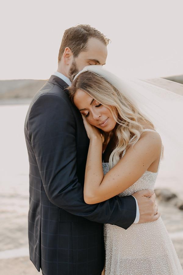 boho-chic-beach-wedding-athens-pampas-grass-pastel-hues_01x