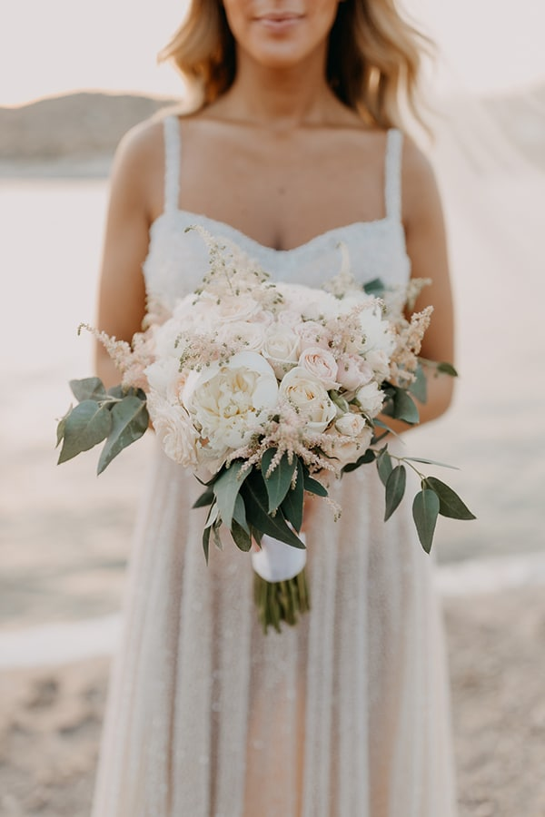 boho-chic-beach-wedding-athens-pampas-grass-pastel-hues_03